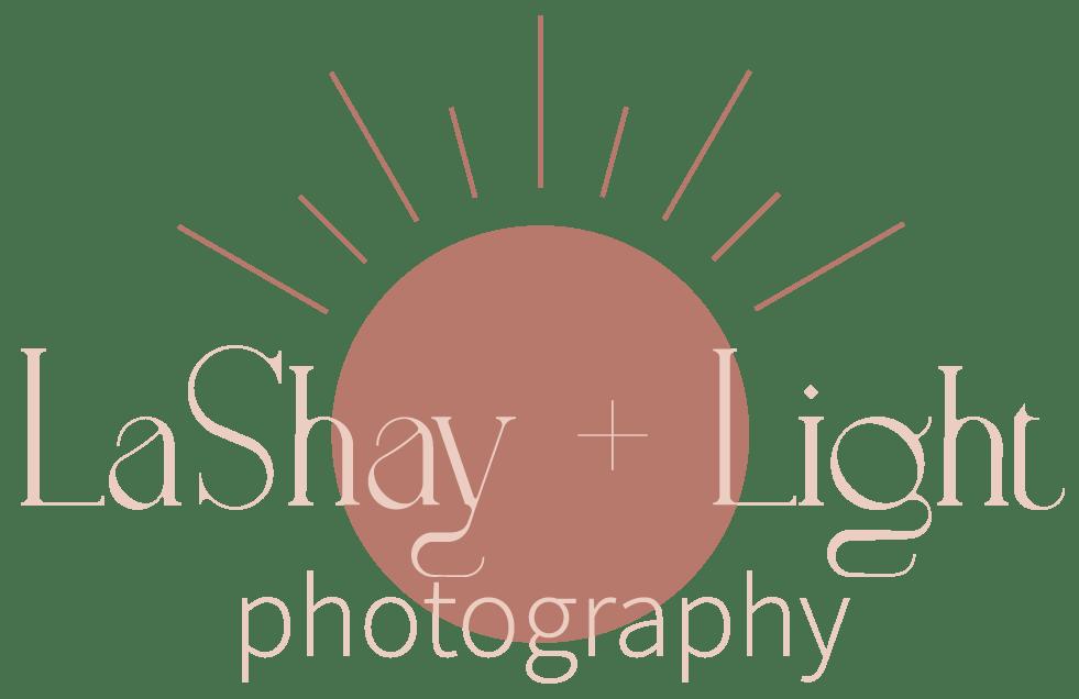 LaShay and Light Photography